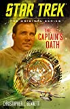 The Captains Oath (Star Trek: The Original Series)