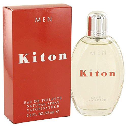 kiton-by-kiton-eau-de-toilette-spray-25-oz