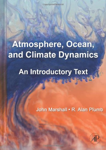 atmosphere-ocean-and-climate-dynamics-an-introductory-text-international-geophysics-hardcover