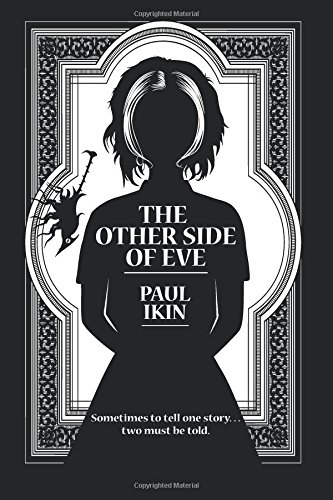 Download The Other Side of Eve pdf epub