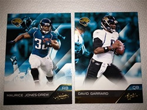 2011-absolute-memorabilia-retail-jacksonville-jaguars-team-set-2-cards-mjd