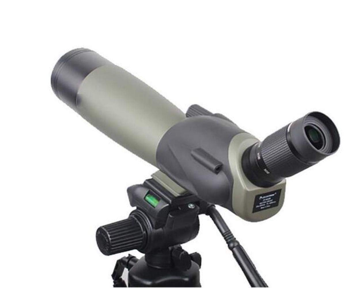 CTO Telescopehd 60X80A High Power Can Be Connected to SLR Monocular Large Caliber,A,Telescope by CTO (Image #1)