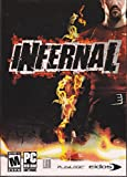 Software : Infernal - PC