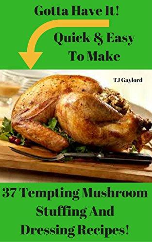 best thanksgiving dressing - 2