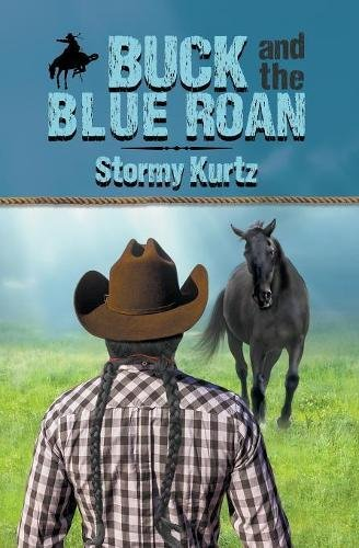 buck-and-the-blue-roan
