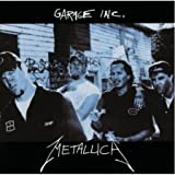 Pop CD, Metallica - Garage Inc. (2CD) [002kr]