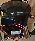 5 ton air conditioner r22 - Compressor Bristol 5 Ton 220 / 3F / 60hz R-22 for Air Conditioning Mod: H22A623 ...