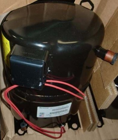 5 ton air conditioner compressor - 4