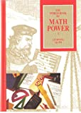 Math Power Set, World Book, Inc. Staff, 0716638975