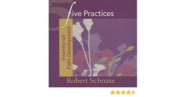 five practices of fruitful youth ministry schnase robert carty terry b