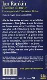Image de Ombre Du Tueur (Folio Policier) (French Edition)