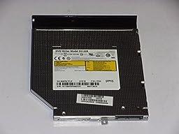 K000151940 Toshiba C55T-B5109 C55-B5020 C55D-B5212 DVD Drive SU-208
