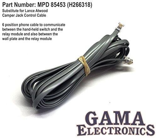 remote control camper - 4