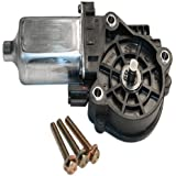 Kwikee 1101428 Motor Replacement Kit