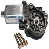 Kwikee 379147 Motor Replacement Kit