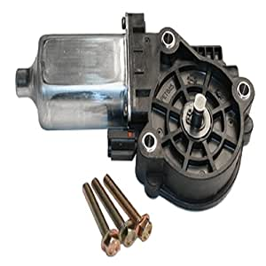 Kwikee 379147 motor replacement kit automotive for Perm 132 motor for sale