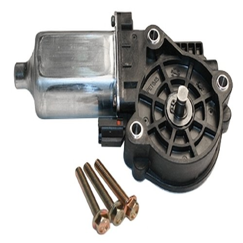 (Kwikee 379147 Motor Replacement Kit)