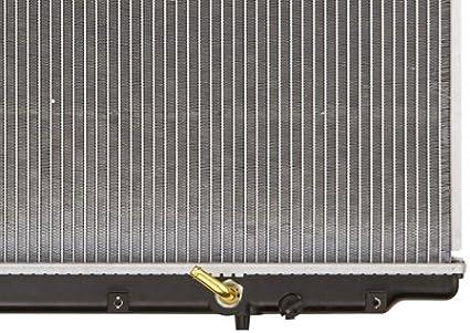 APFD Radiator For Honda Odyssey 2270