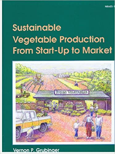 Buscar y descargar libros electrónicos en pdf. Sustainable Vegetable Production from Start-Up to Market (Nraes (Series), 104.) 093581745X en español PDF ePub iBook