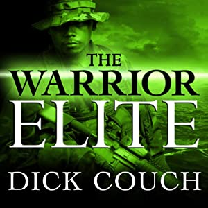 The Warrior Elite Audiobook