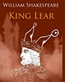 King Lear In Plain and Simple English: A Modern Translation and the Original Version (Classic Retold: Bookcaps Study Guides)