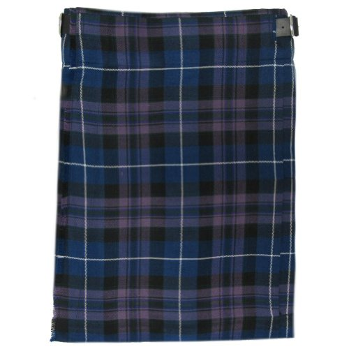 Mens Kilt Honour Of Scotland 5 Yard 10 oz 30