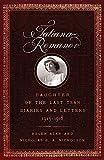 Tatiana Romanov, Daughter of the Last Tsar: Diaries
