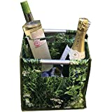 The Camouflage Company OS220LG Household Caddy, Green by The Camouflage Company