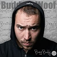 5er-sprungbrett-bomber (feat. DJ Klownz) [Explicit]
