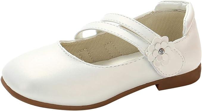 Cuteelf Baby Schuhe Kinderschuhe Schuhe für Kinder Kleinkind