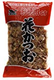 Japanese Bonito Flakes 3.52 Ounces
