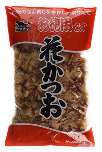 Japanese Bonito Flakes 2.82 Ounces