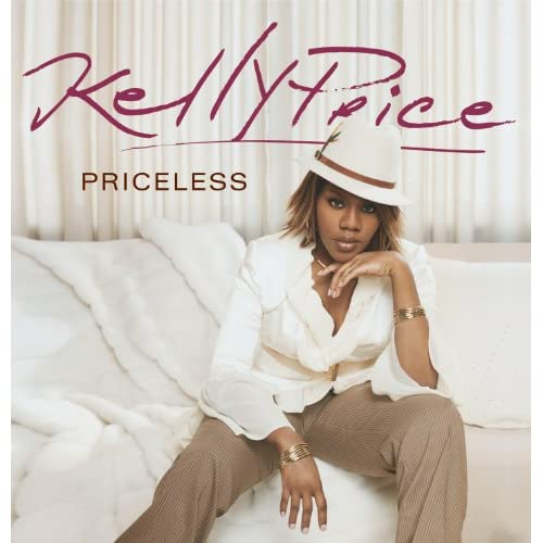 He Proposed Album Version By Kelly Price On Amazon Music Amazon