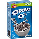 Post Oreo O's Cereal - 1 x 311g