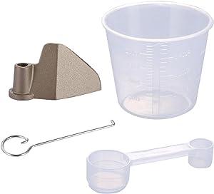 SKG Bread Machine Accessory (measuring spoon)