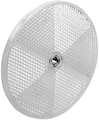 Schneider Electric XUZC80 Reflector Diámetro 80 mm: Amazon.es: Industria, empresas y ciencia