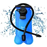 Cosyzone Hydration Bladder 3 Liter Military Backpack Water...