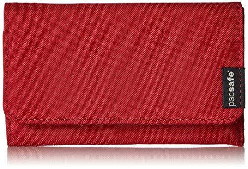 pacsafe-rfidsafe-lx100-anti-theft-rfid-blocking-wallet-chili