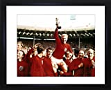 World Cup 1966 Framed Photo