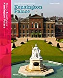 img - for Kensington Palace: The Official Illustrated History book / textbook / text book