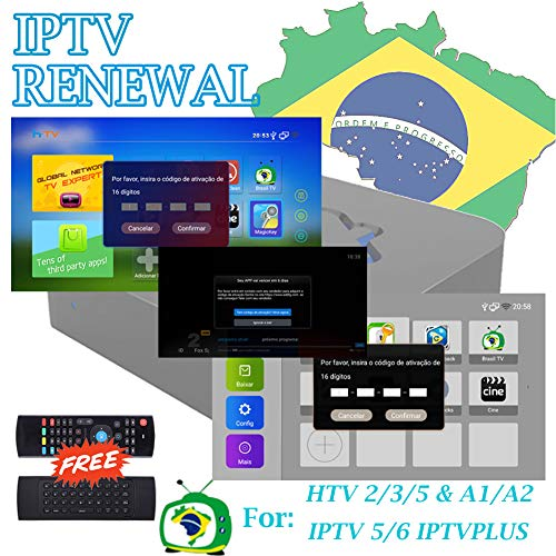Image Result For Iptv Code Renew