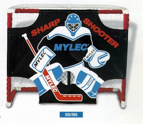 Mylec Sharp Shooter Pro, 72-Inch