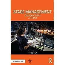 Stage Management