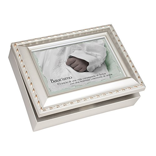 bautismo-baptism-baby-champagne-silver-finish-jewelry-music-box-jesus-loves-me