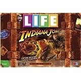 Game Of Life Indiana Jones