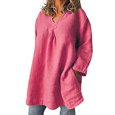 WSPLYSPJY Mens Casual Solid Long Sleeve Pullover Hoodie Thumb Hole Hooded Sweatshirt Tops