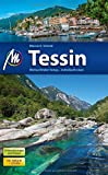 img - for Tessin book / textbook / text book