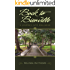 Back To Bienville, A Journey Into Wellness