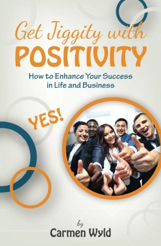 positivity in the workplace - 8