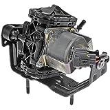 Dorman 904-814 Electric Vacuum Pump